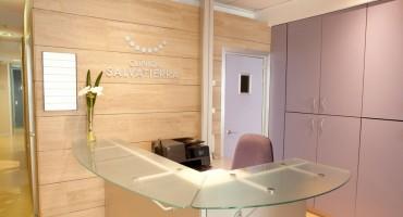 dentistas-valencia-salvatierra-1427