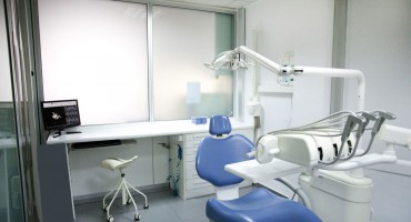 10-dentistas-valencia-salvatierra-1635