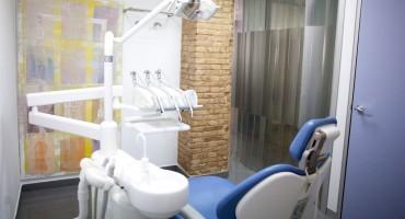 dentistas-valencia-salvatierra-1550