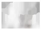logo_clinica-dental-salvatierra