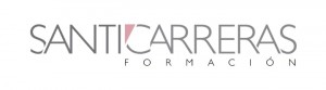 logotipo-santi-carreras-formacion