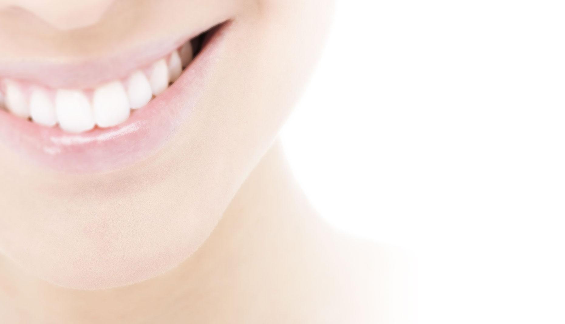 dentistas-valencia-slide-01