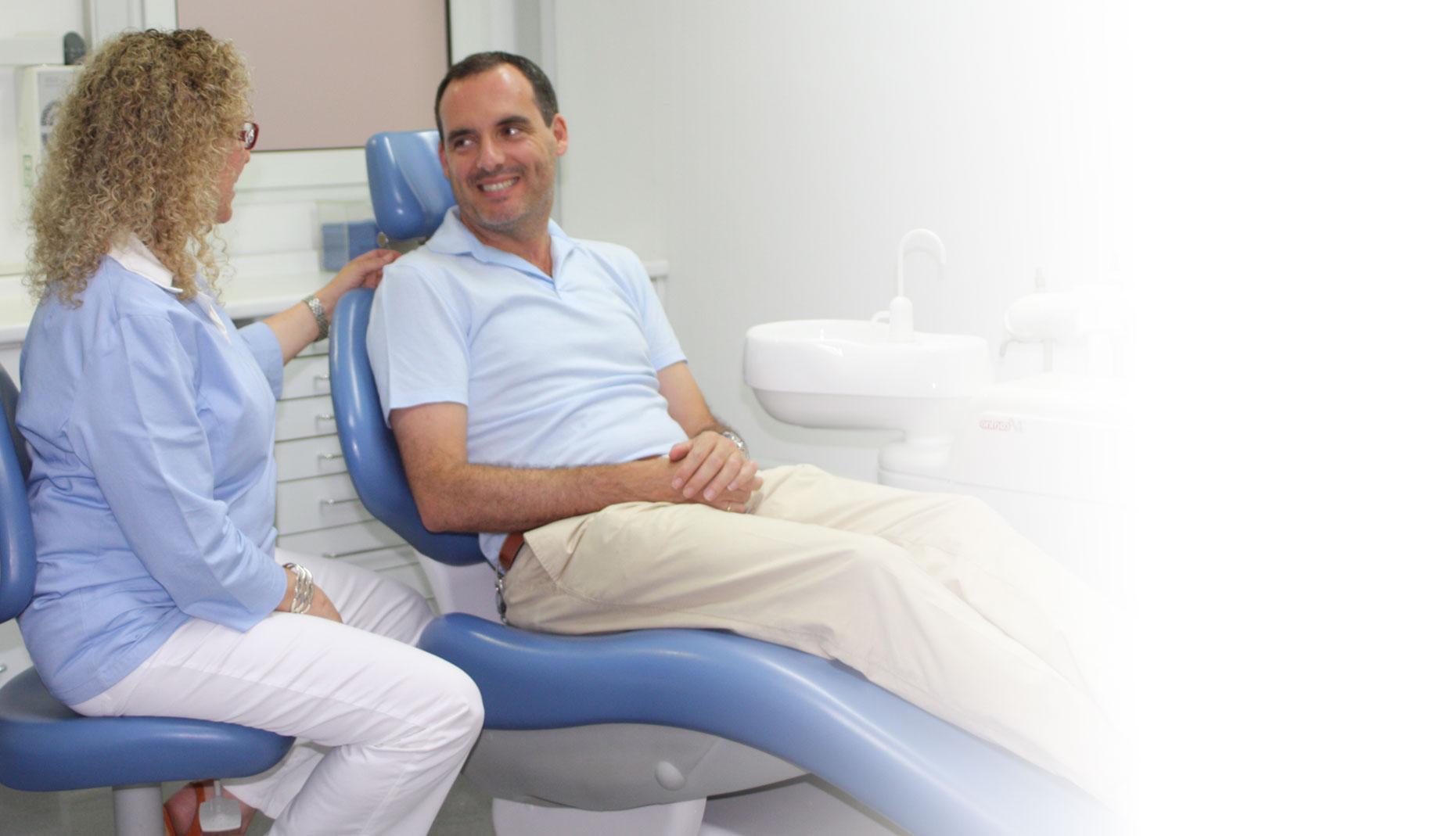 dentistas-valencia-slide-03