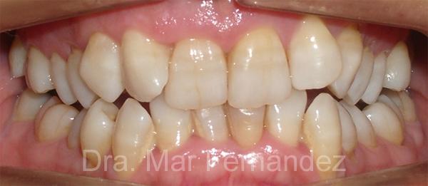 dra-mar-fernandez-09-01