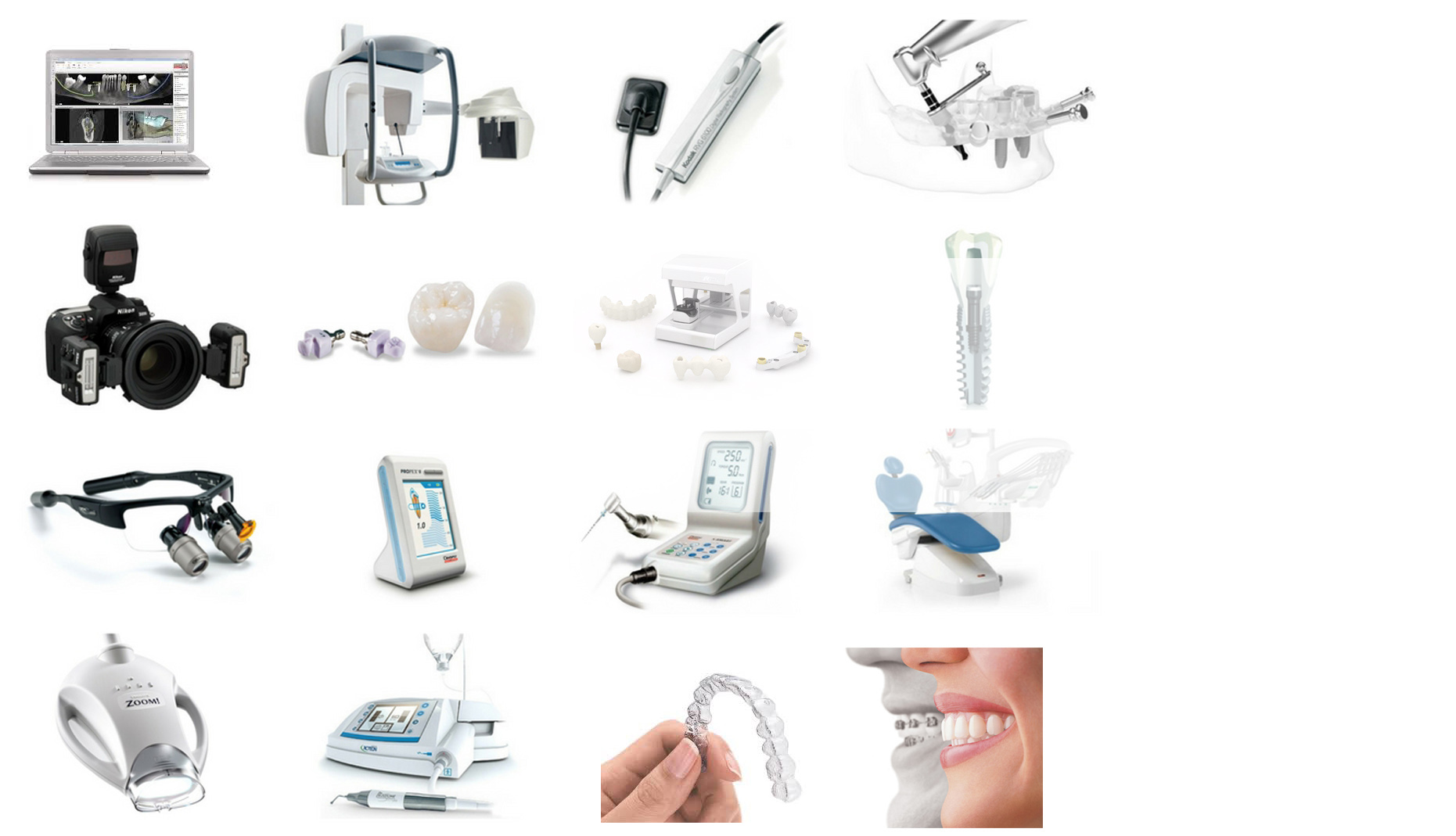 dentistas-valencia-slide-10