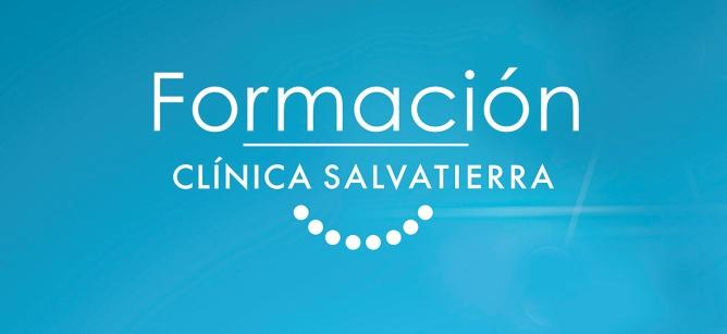 Formacion Clinica Salvatierra